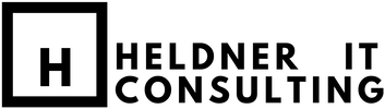 Heldner IT Consulting